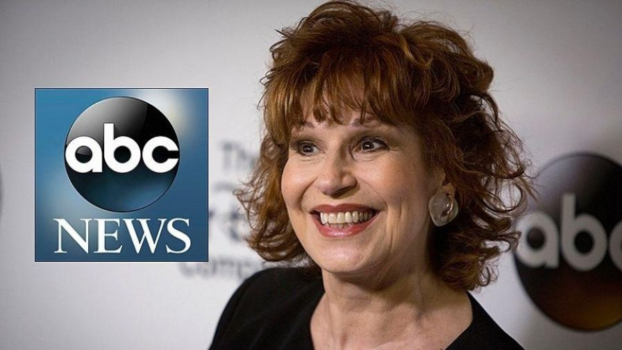 Why Joy Behar Doesn't Owe Us An Apology